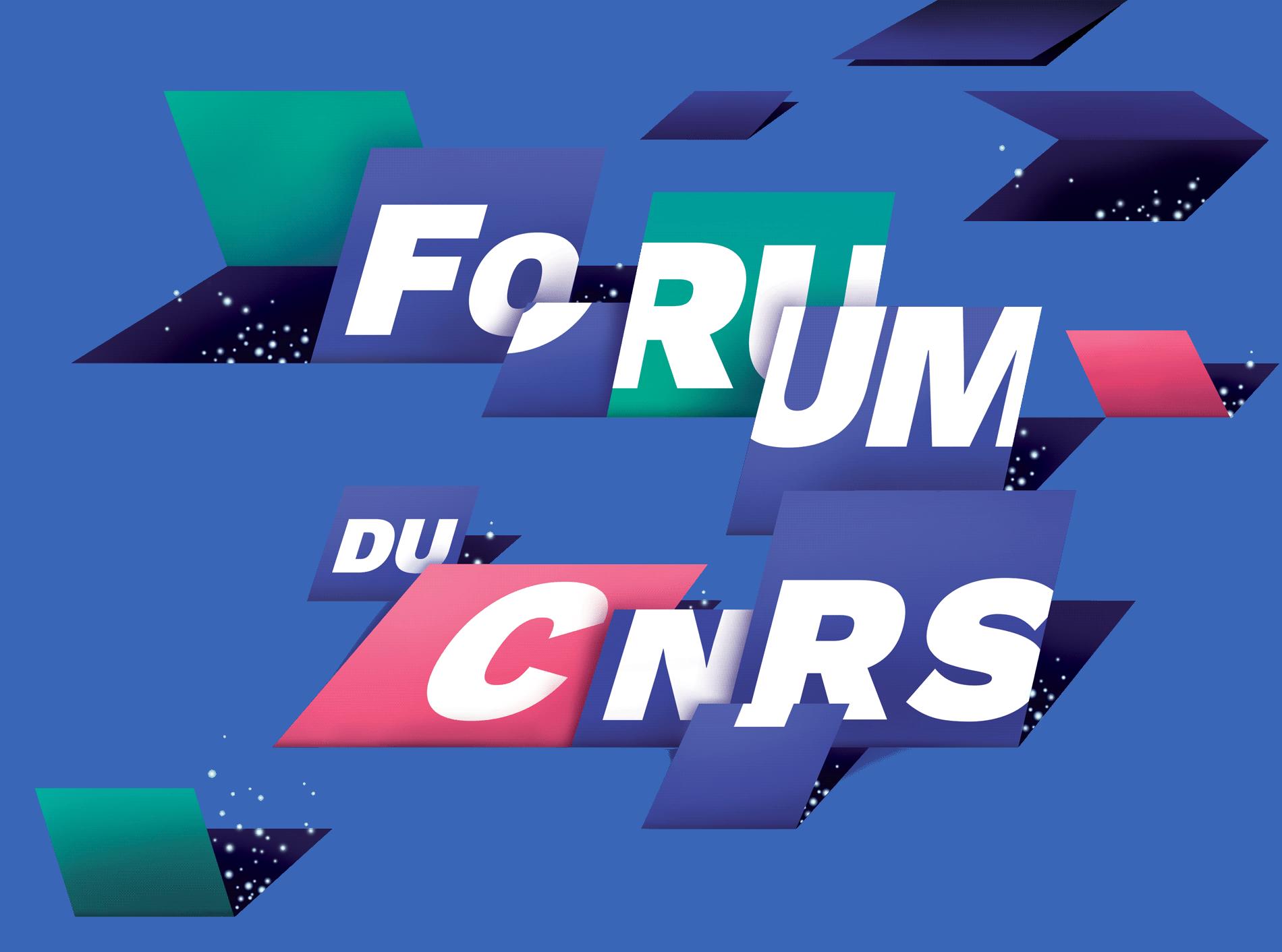 Le Forum 2017