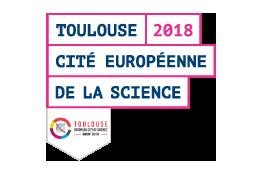 Cité Européenne de la Science