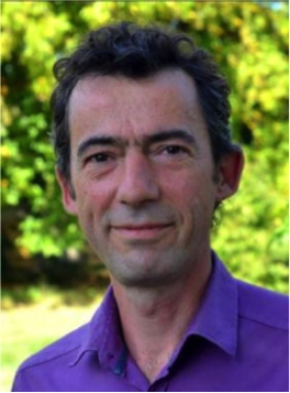 Jean-Christophe Babinet