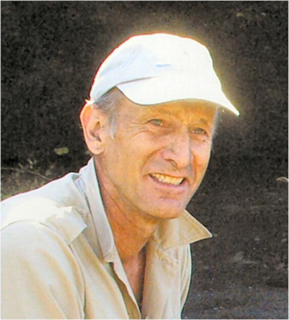 Jean-François Lénat