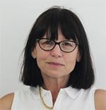 Marie-Claire Villeval