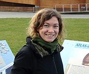 Mélanie Dulong de Rosnay