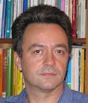 Stéphane Jaffard