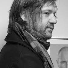 Nicolas Teyssandier