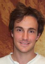 Julien Billard