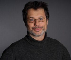 Pierre BOUSQUET