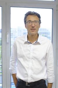 Olivier GRASSET