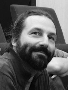 Adrien MEGUERDITCHIAN