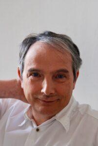 Jacques Maddaluno