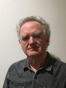 Larry Kagan